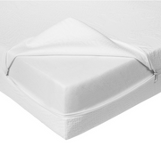 "Bundle of Dreams 5"" Single Firmness Crib Mattress"