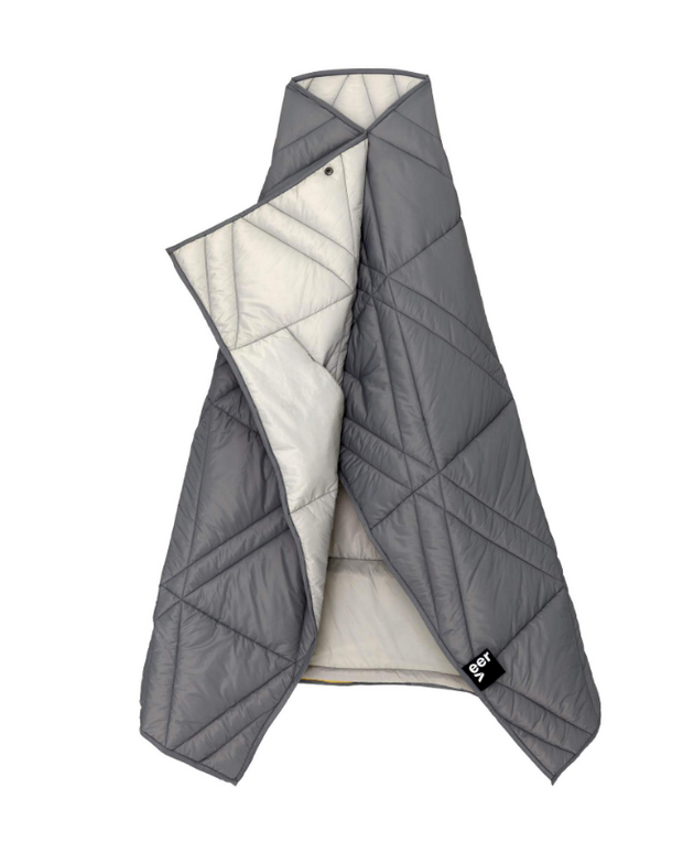 Veer Adventure Outdoor Travel Blanket