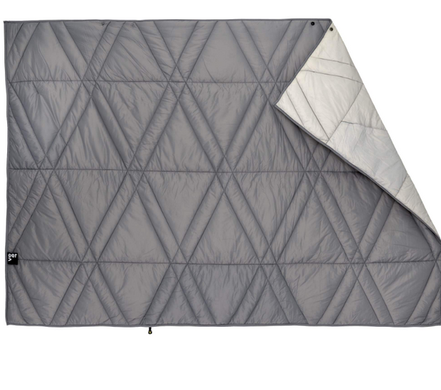 Veer Adventure Blanket