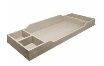 Sorelle Verona Changing Tray