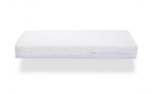 Bundle of Dreams Celsius Mattress w/Cover