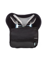 WAYB Pico Car Seat Travel Bag