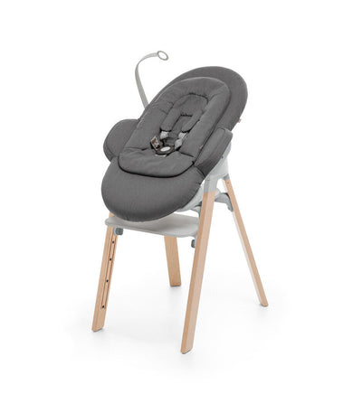 Stokke Steps Baby Bouncer