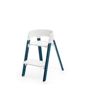 Stokke Steps High Chair - Registrant's Choice
