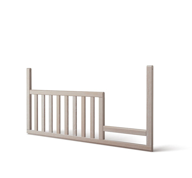Silva Edison Toddler Rail