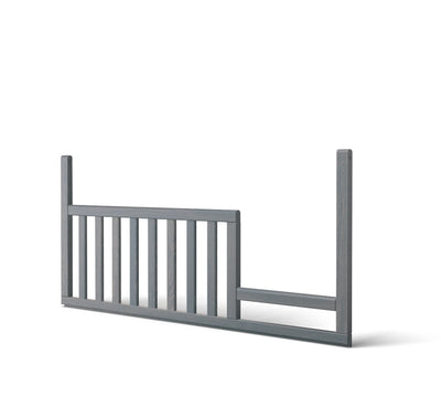 Silva Jackson Toddler Rail