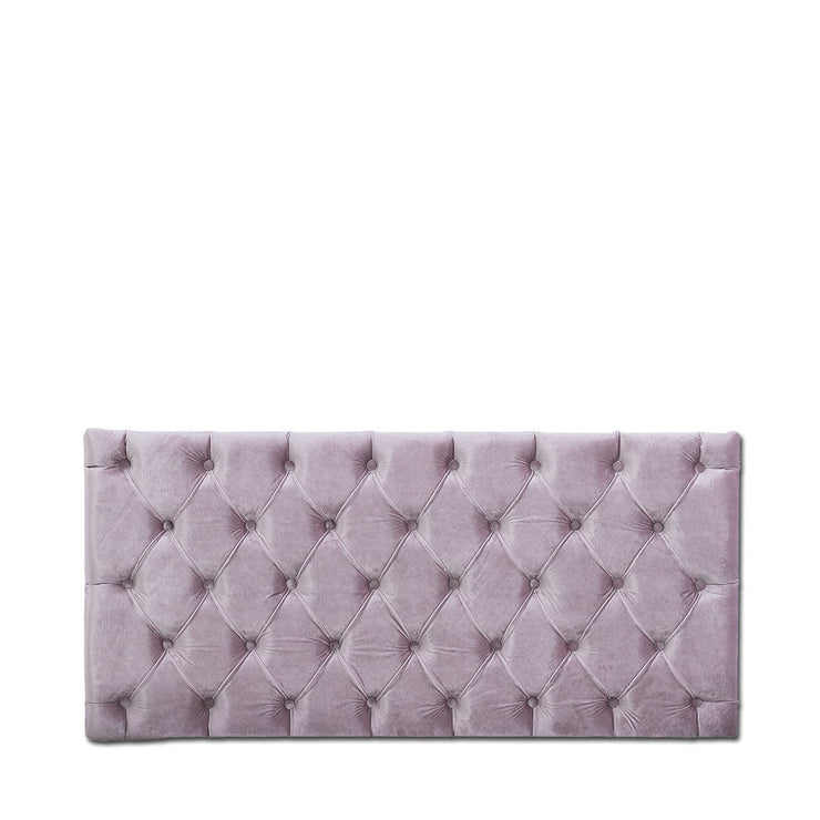 Romina Karisma Tufted Headboard