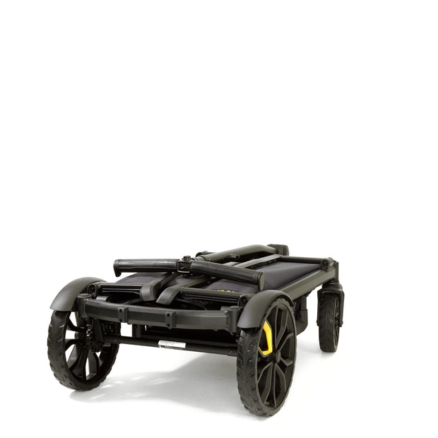 Veer Cruiser Wagon All Terrain