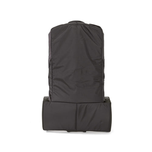 Veer Cruiser Travel Bag