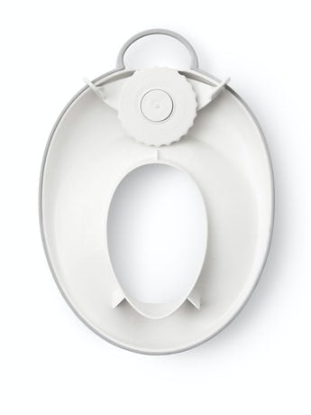 Baby Bjorn Comfy Toilet Training Seat