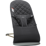 Baby Bjorn Bliss Bouncer