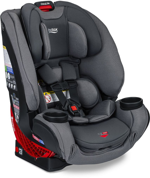 Britax One4Life All-in-One Car Seat