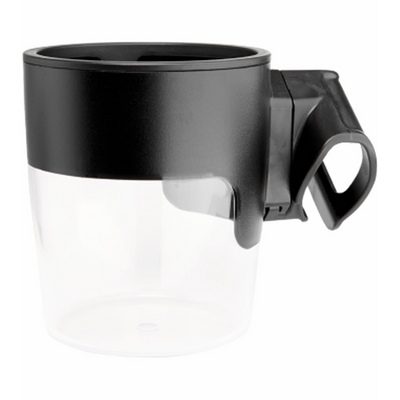 Nuna Mixx & Demi Grow Cup Holder