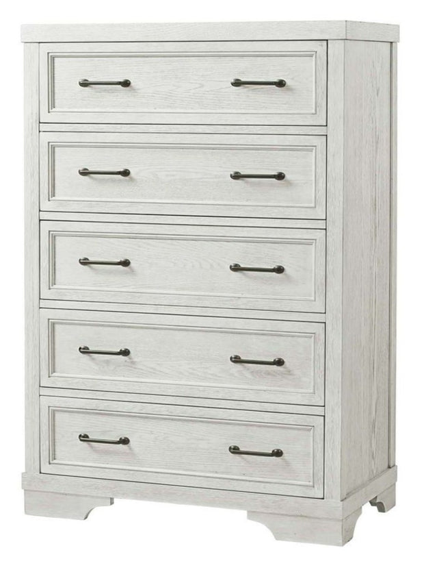 Westwood Design Foundry 5-Drawer Chest