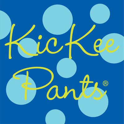 Kickee Pants Swaddling Blanket - Girl - Purchaser's Choice