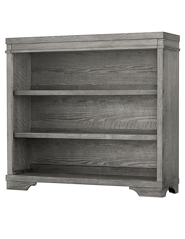 Westwood Design Foundry Hutch/Bookcase