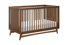 Babyletto Peggy 3-in-1 Convertible Crib