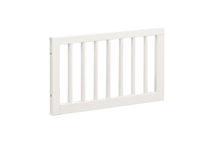 Mirabelle Toddler Bed Conversion Rails