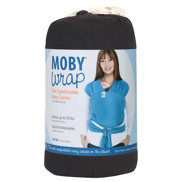 Moby Wrap
