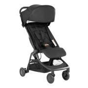 Mountain Buggy Nano V3 Travel Stroller