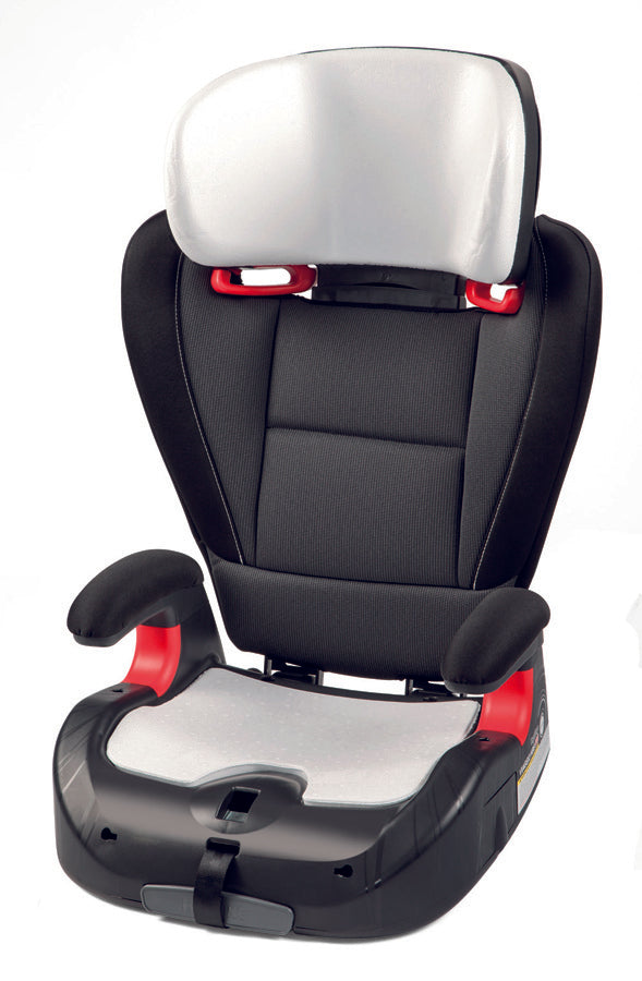 Peg Perego HBB Booster Car Seat