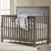 Nest Emerson Convertible Crib