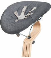 Nomi Baby Base 2.0 Bouncer