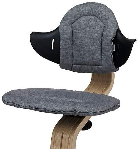 Evomove Nomi Chair Cushion