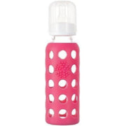 Glass Baby Bottle - 9oz