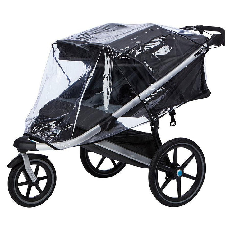 Thule Urban Glide Double Rain Cover