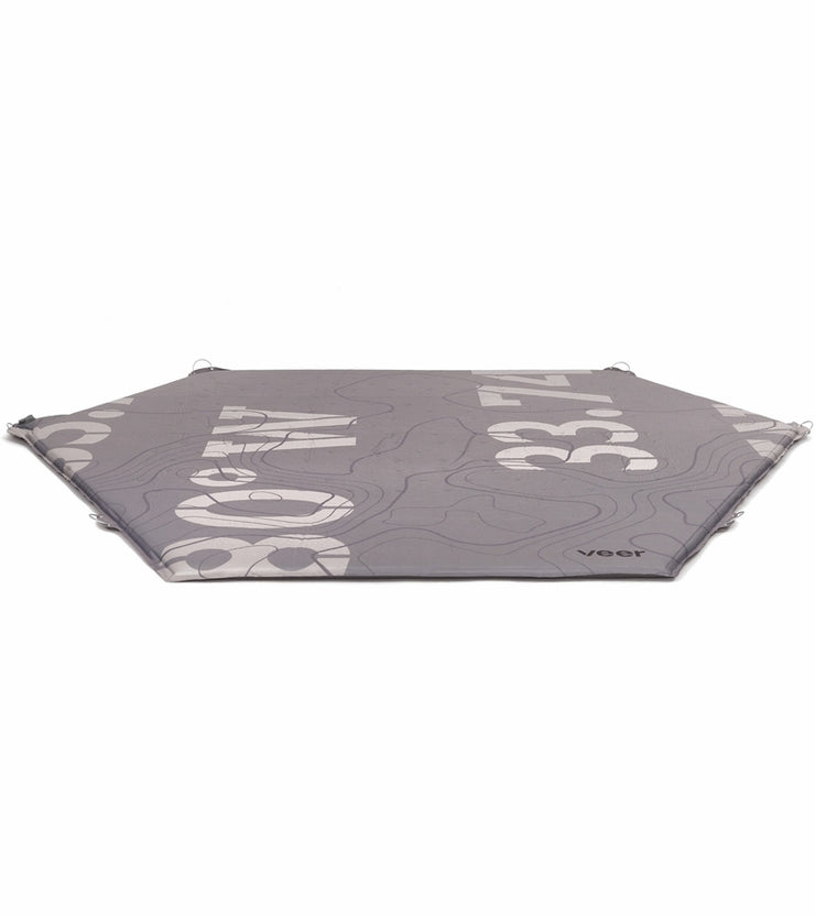 Veer Air Pad for Basecamp