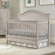 Westwood Design Viola Convertible Crib