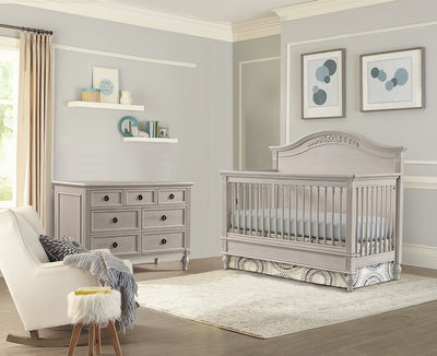 Westwood Design Viola 2 Piece Nursery Set