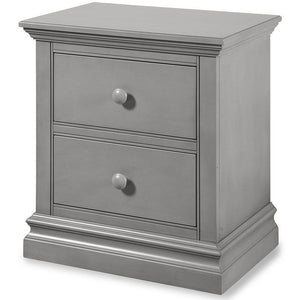 Westwood Design Pine Ridge Nightstand