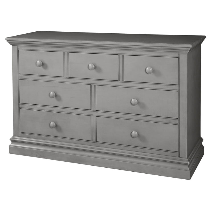Westwood Design Stone Harbor 7-Drawer Dresser