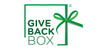 GiveBackBox