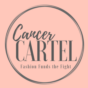 Cancer Cartel