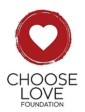 Choose Love Foundation -  accepts Men's & Women's clothes and shoes.