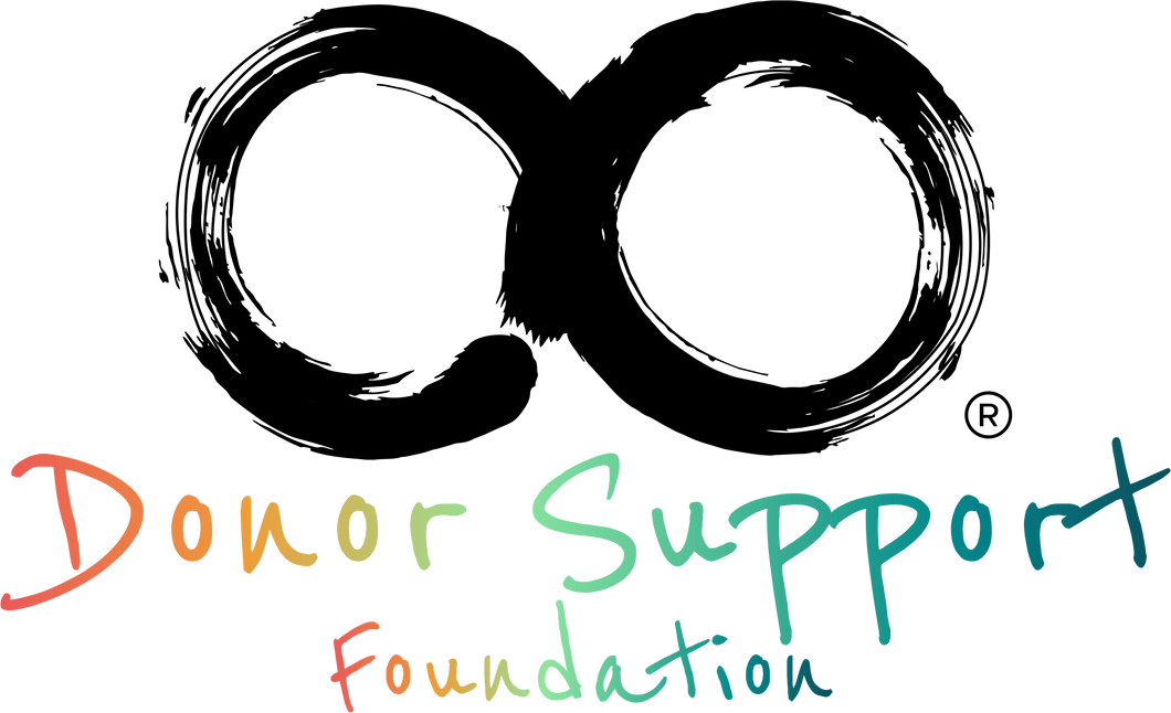 Donor Support Foundation