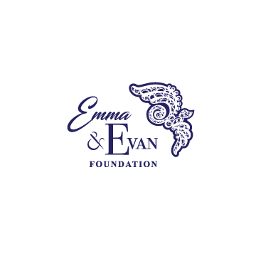 The Emma and Evan Foundation
