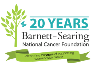 The Barnett-Searing National Cancer Foundation