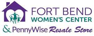 Fort Bend Women's Center Shipping Label