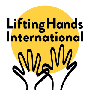 Lifting Hands International