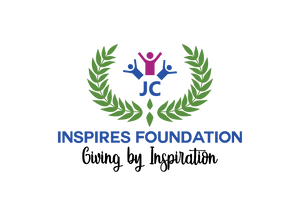JC Inspires Foundation Inc
