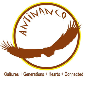 Antinanco Support of At-Risk Children