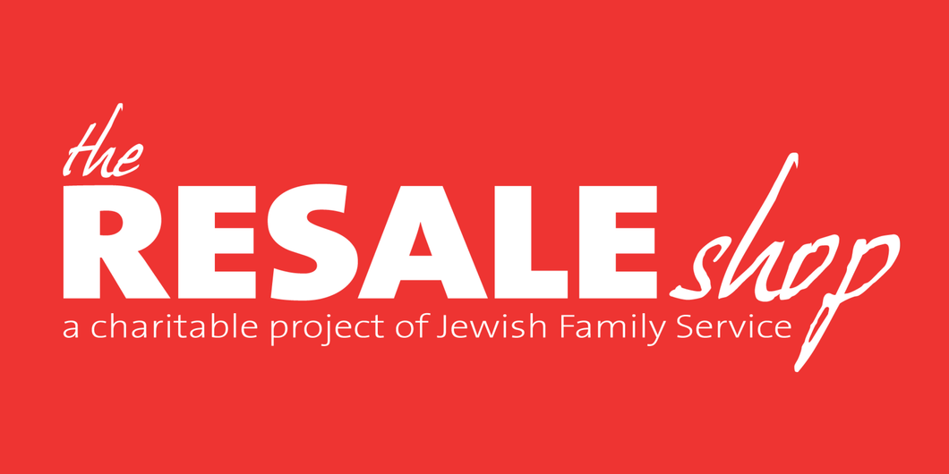 Jewish Family Service of Greater Dallas (JFS)