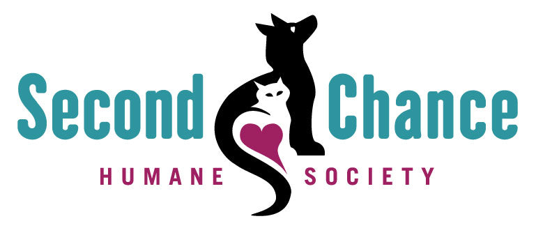 Second Chance Humane Society