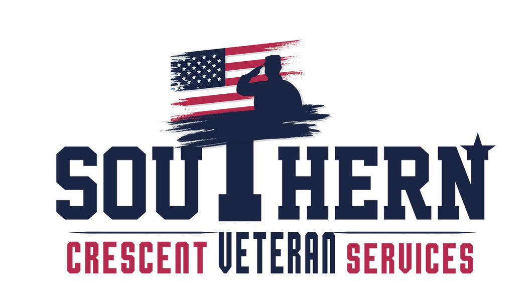 Southern Crescent Veteran Services Inc.