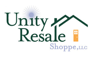 Unity Resale Shoppe