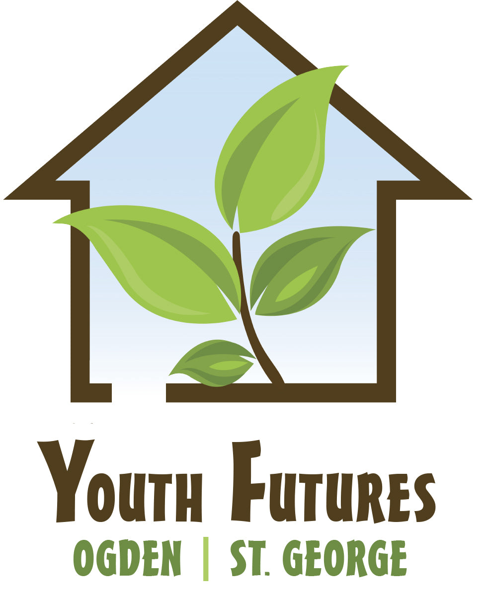 Youth Futures